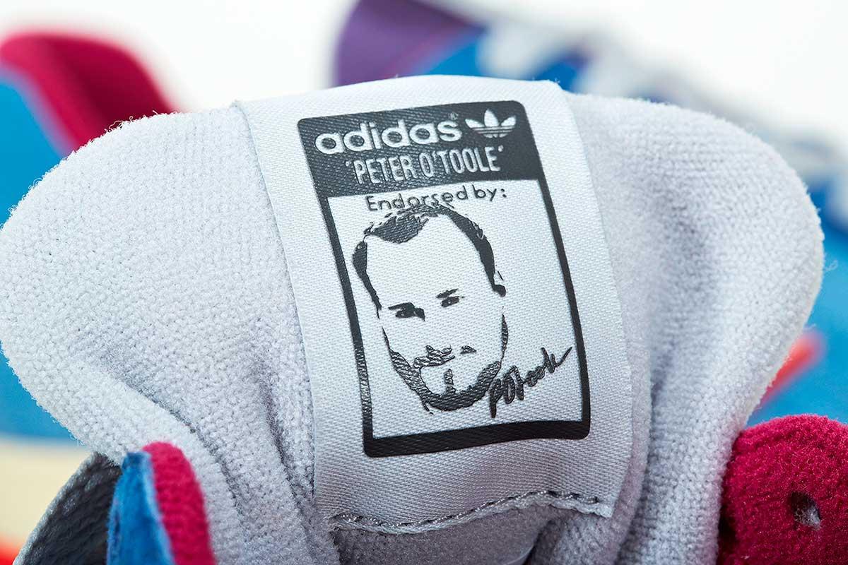 quote-x-peter-otoole-x-adidas-originals-consortium-zx420-quotool-image-3