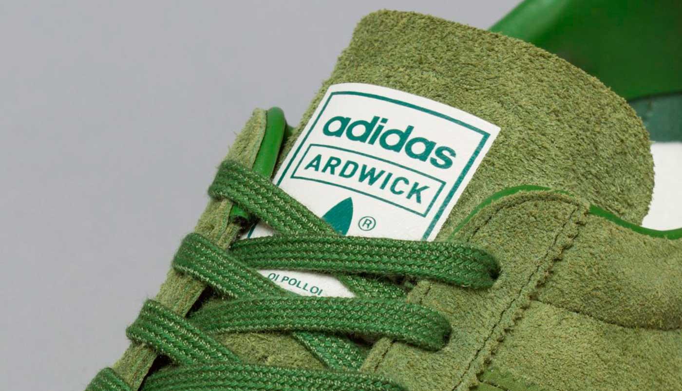adidas-x-oi-polloi–-ardwick-image-4