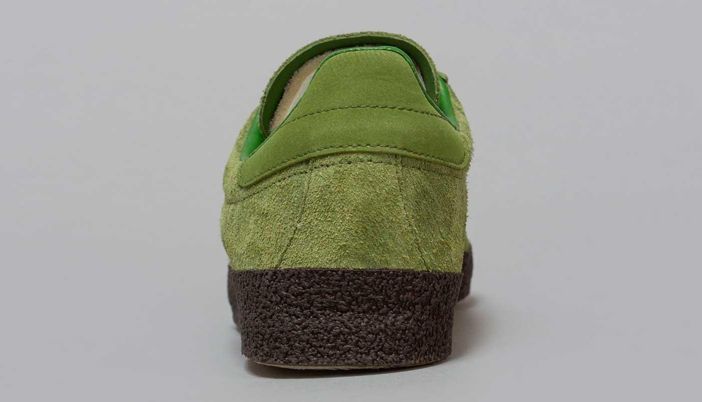 adidas-x-oi-polloi–-ardwick-image-6