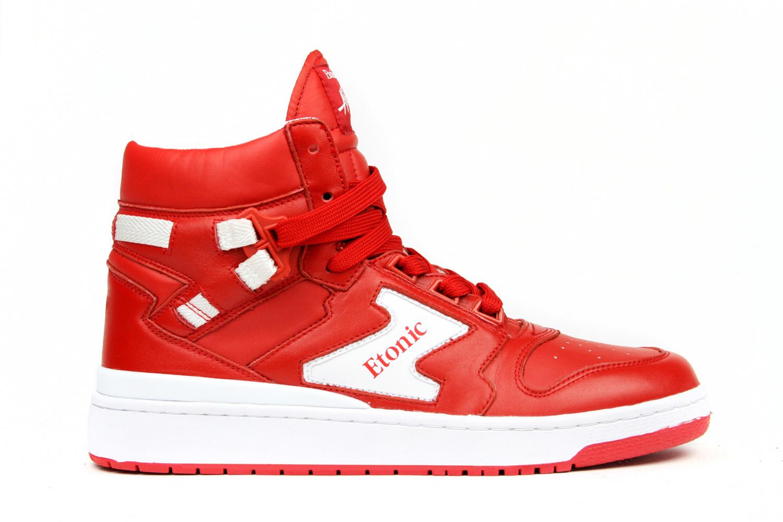 Slimline Running Shoes
