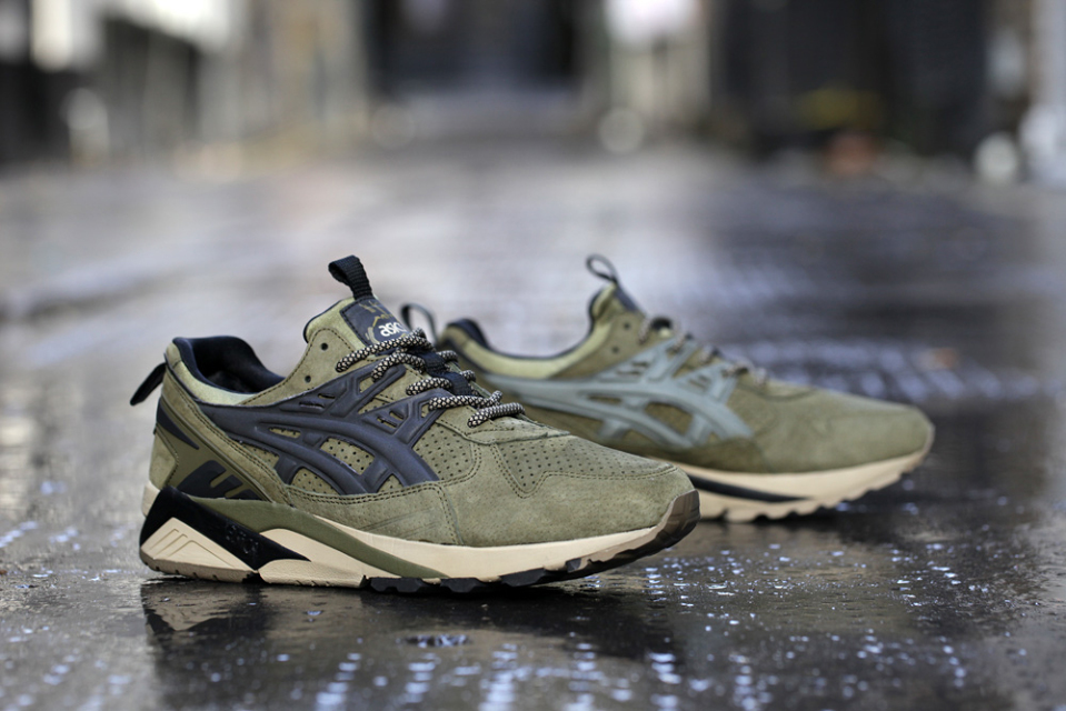 footpatrol-asics-gel-kayano-closer-look-image-1