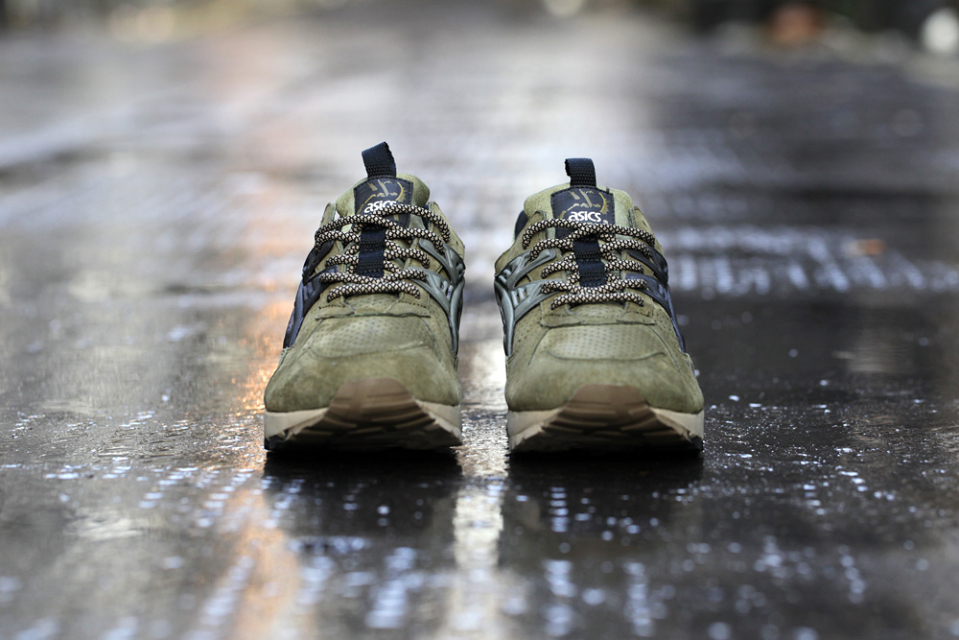 footpatrol-asics-gel-kayano-closer-look-image-2