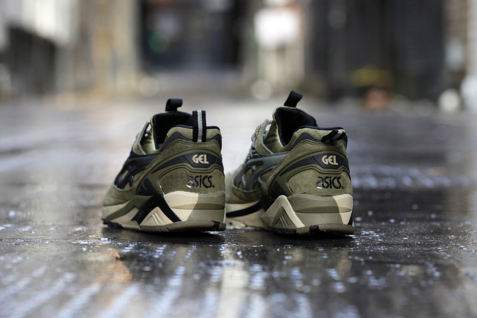 footpatrol-asics-gel-kayano-closer-look-image-3