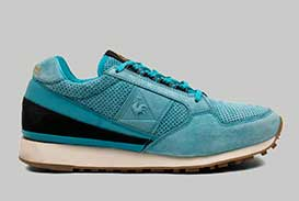 le-coq-sportif-x-footpatrol-eclat-1312129-01/03/13-made-in-vietnam