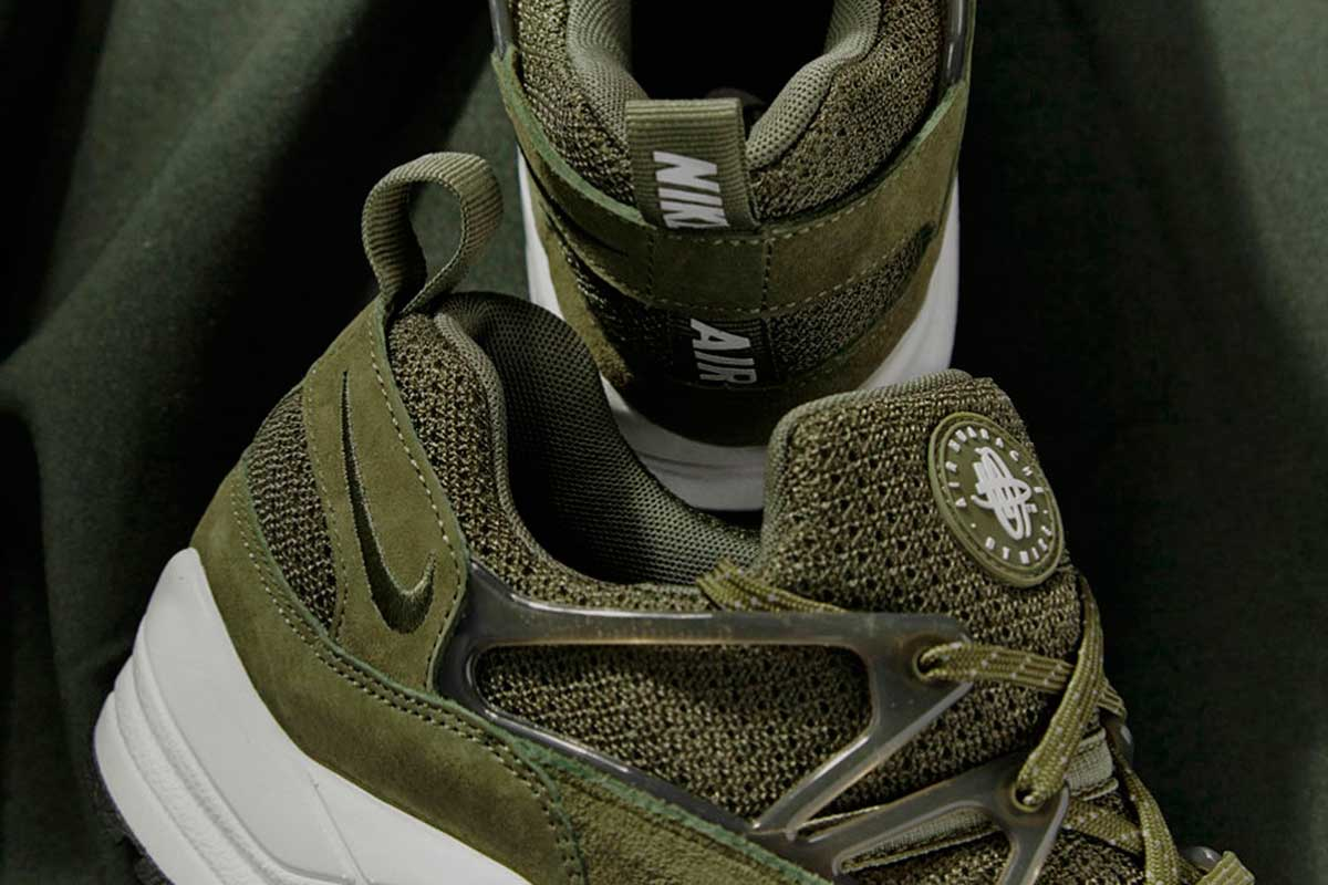 nike-air-huarache-light-midnight-forrest-sneaker-pack-size-image-2