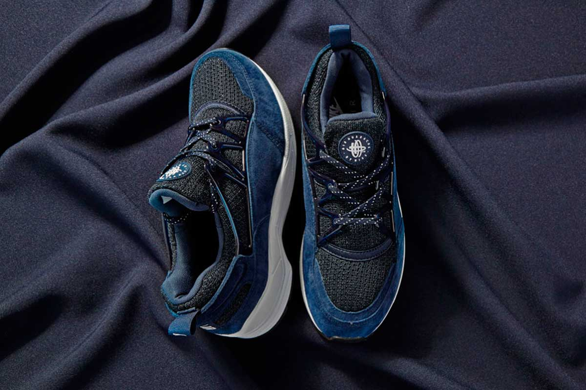 nike-air-huarache-light-midnight-forrest-sneaker-pack-size-image-3