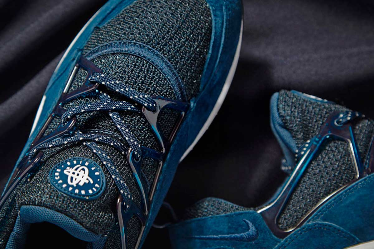 nike-air-huarache-light-midnight-forrest-sneaker-pack-size-image-4