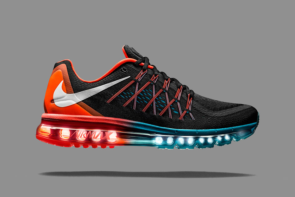 official photos 9d003 4fb68 ... low cost nike air max 2015 c2874 ca65a ...