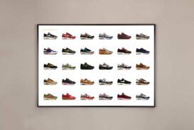 nike-am1-poster-image-2