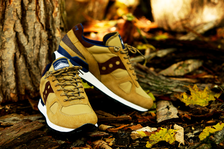 penfield-x-saucony-2014-holiday-60-40-pack-image-1