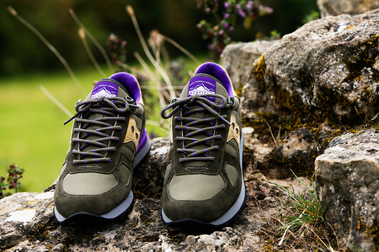 penfield-x-saucony-2014-holiday-60-40-pack-image-4