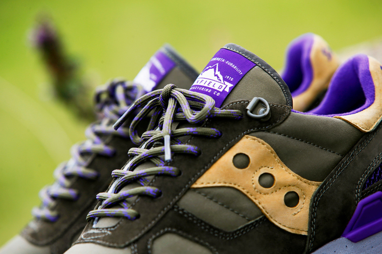 penfield-x-saucony-2014-holiday-60-40-pack-image-5