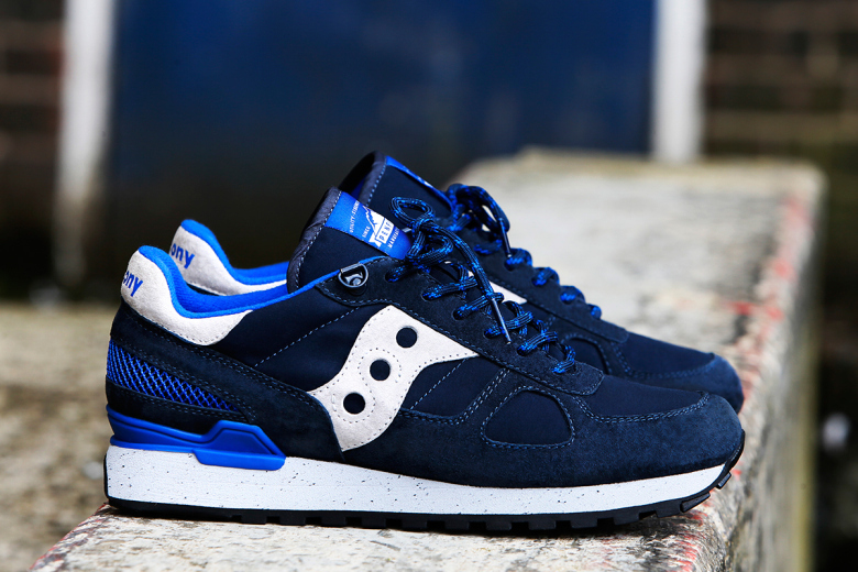 penfield-x-saucony-2014-holiday-60-40-pack-image-6