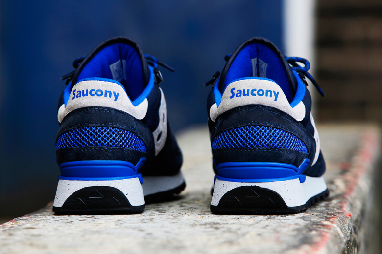 penfield-x-saucony-2014-holiday-60-40-pack-image-8