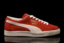 puma-clyde-(9681r)-made-in-yugoslavia