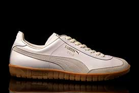 puma-oslo-1166-3-made-in-west-germany