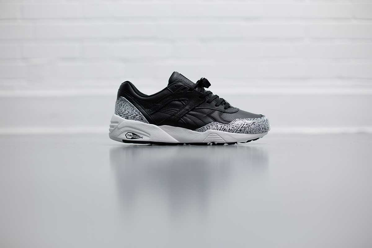 puma-trinomic-r698-snow-splatter-pack-image-1