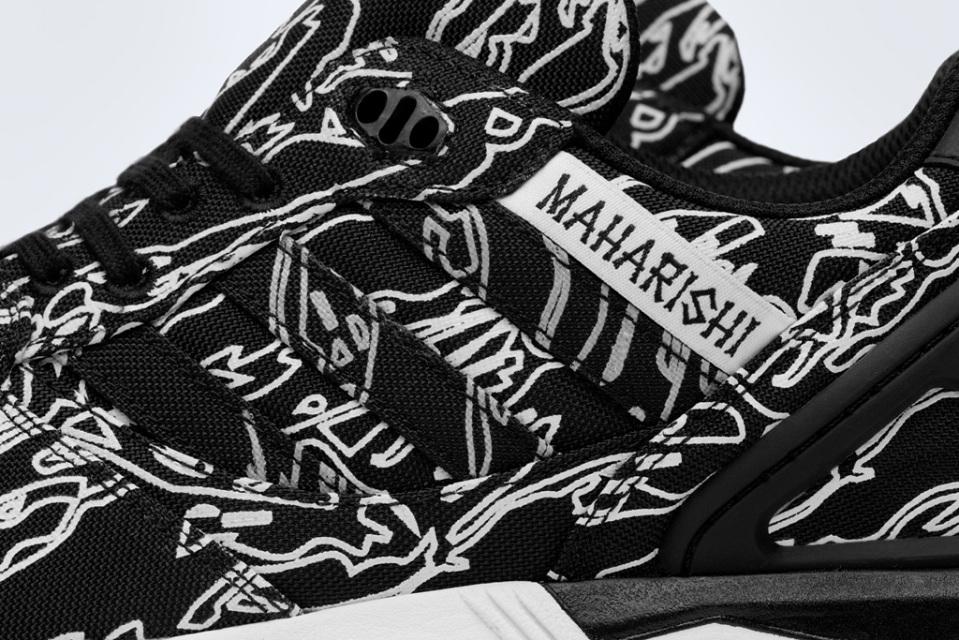 undefeated-maharishi-adidas-originals-image-10