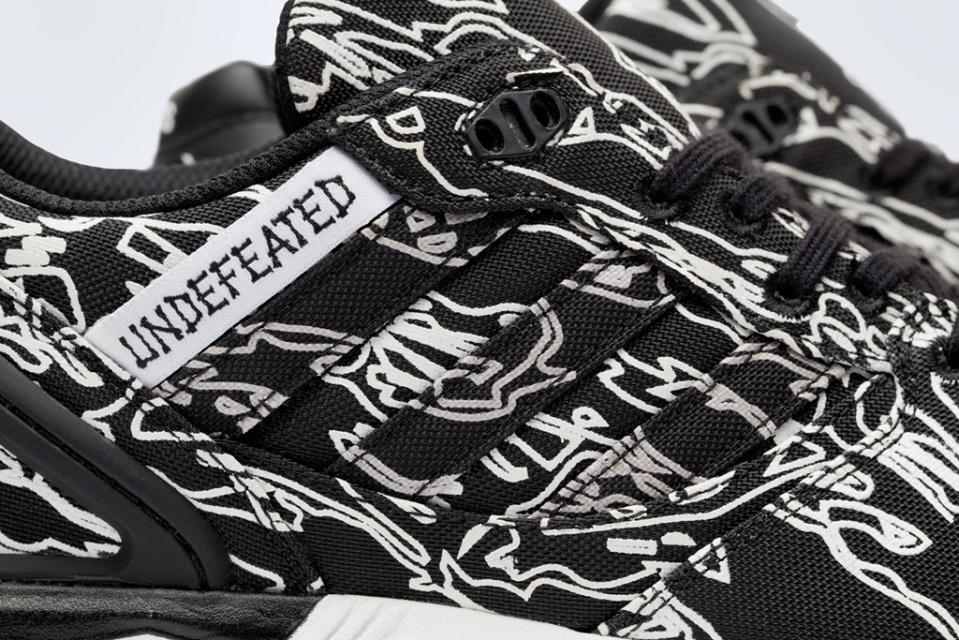 undefeated-maharishi-adidas-originals-image-8
