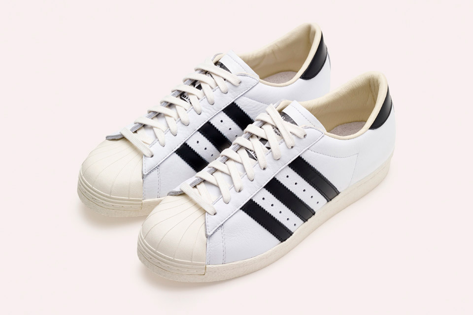 adidas-consortium-superstar-made-in-france-image-10
