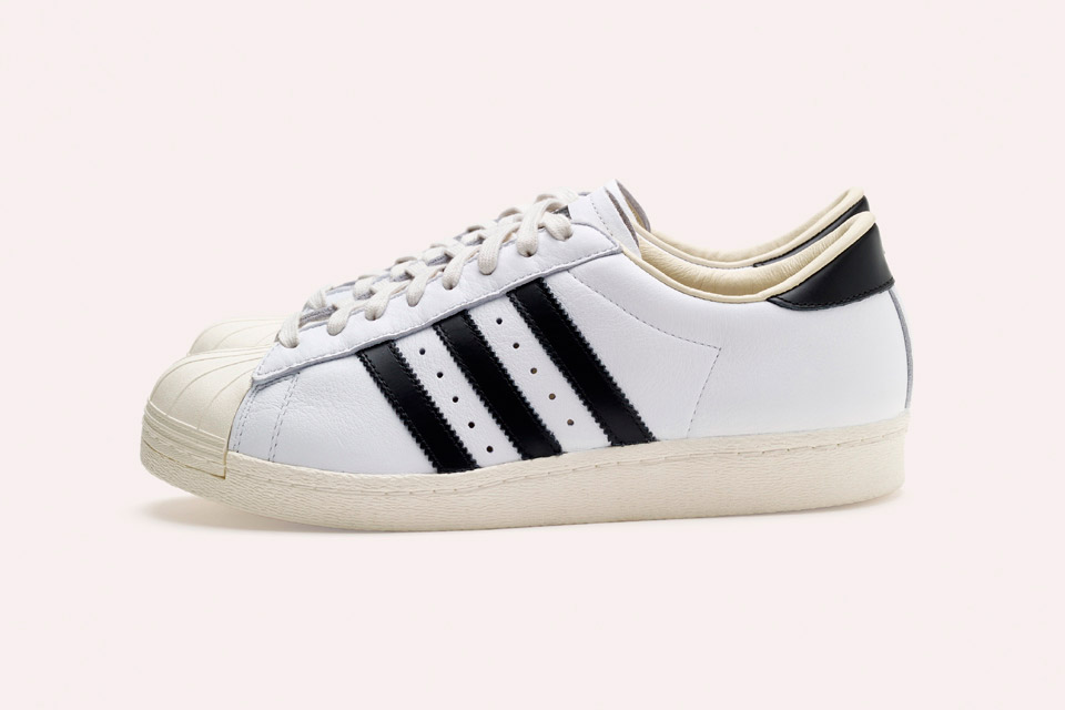 adidas-consortium-superstar-made-in-france-image-11