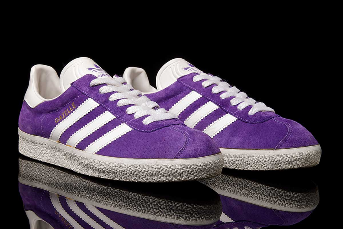 adidas-gazelle-034578-thumb-4