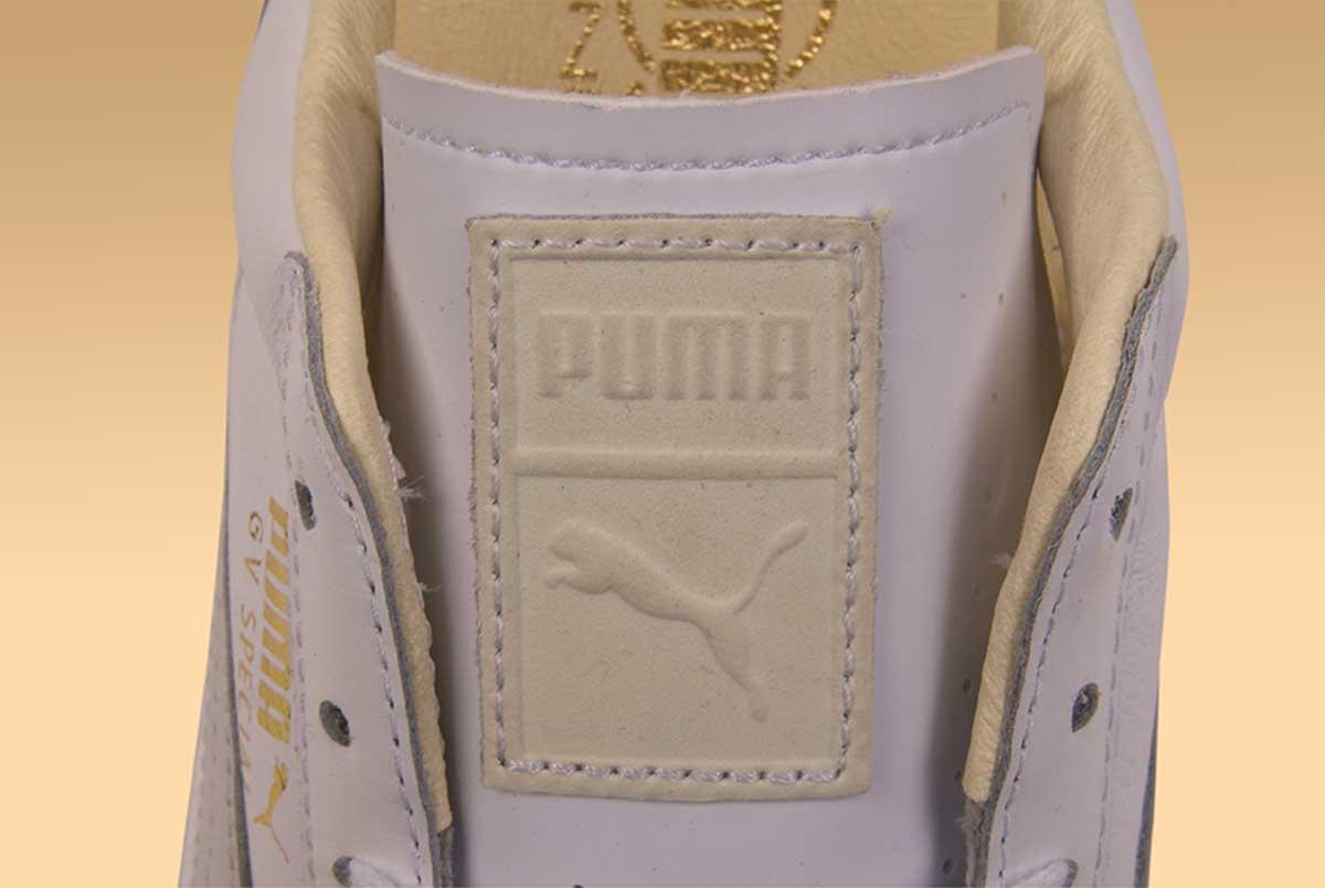 history-of-puma-tennis-image-23