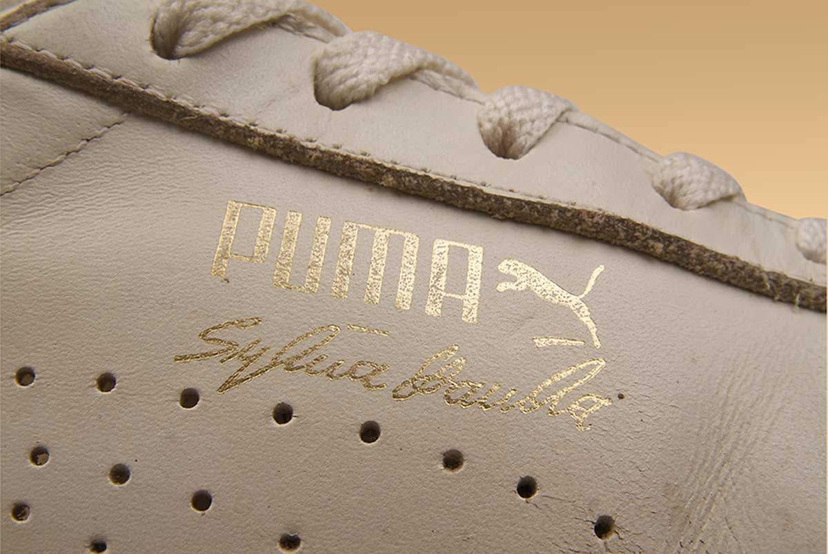 history-of-puma-tennis-image-25