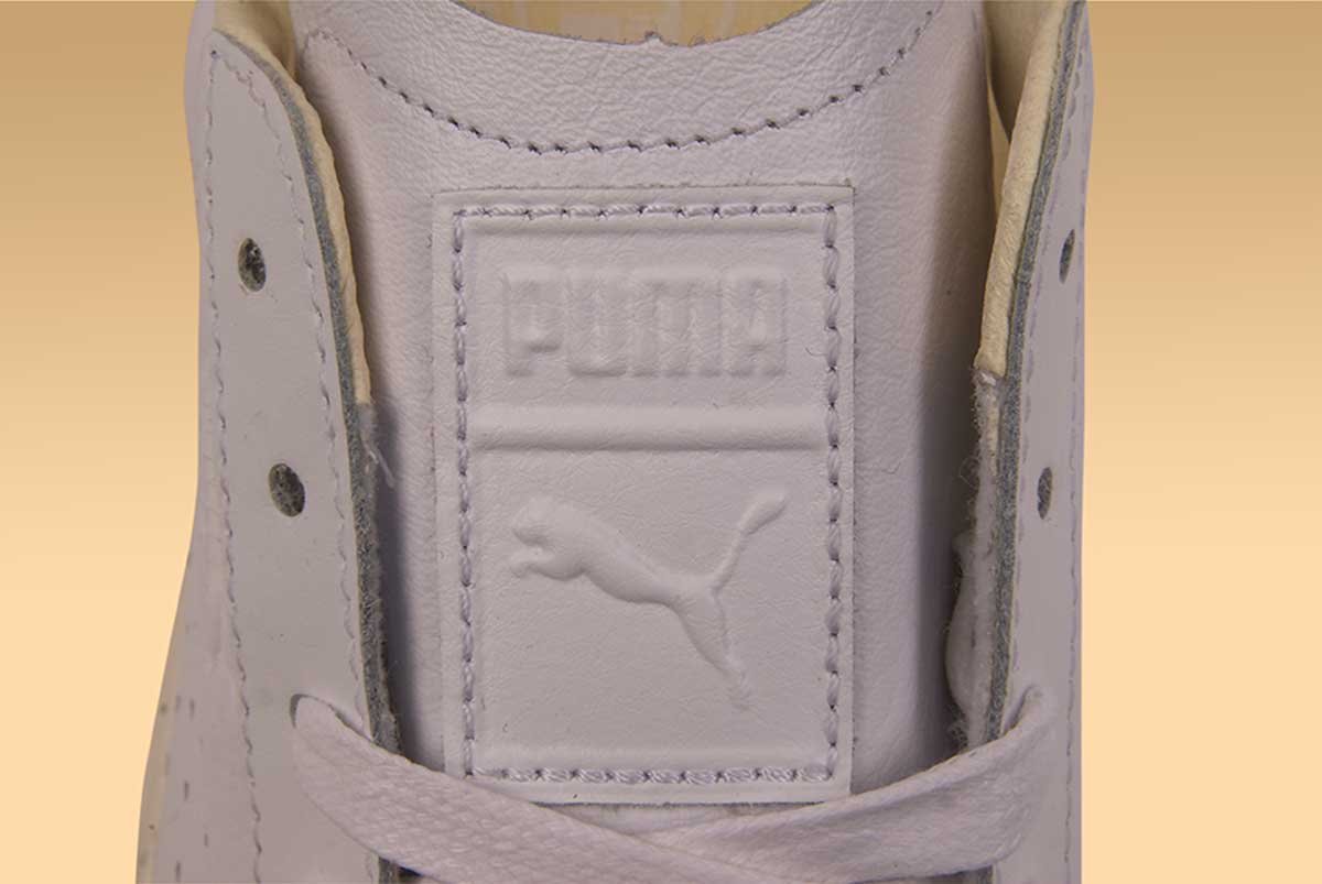 history-of-puma-tennis-image-27