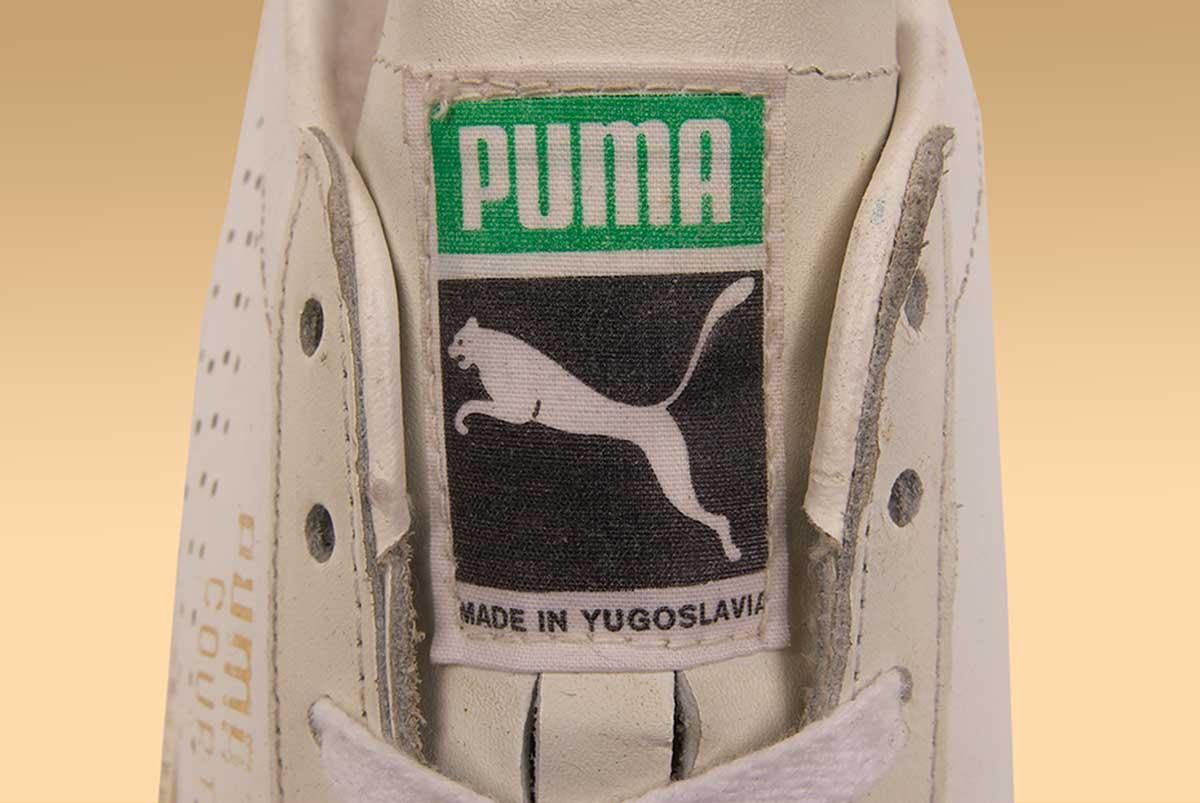 history-of-puma-tennis-image-30