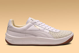 history-of-puma-tennis-image-33