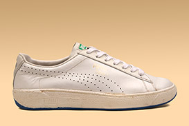 history-of-puma-tennis-image-35