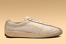history-of-puma-tennis-image-37