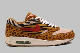 nike-air-max-1-supreme-315763-761-product