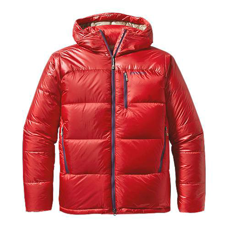 patagonia-traceable-down-aw14-image-11