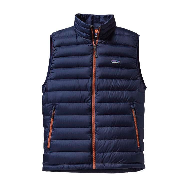 patagonia-traceable-down-aw14-image-13
