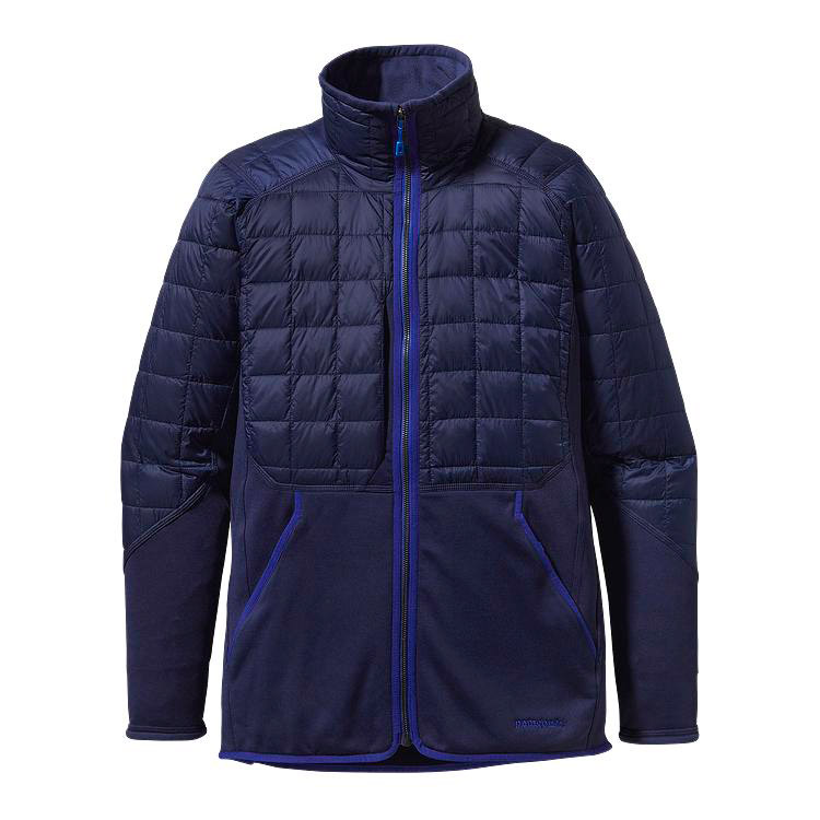 patagonia-traceable-down-aw14-image-2