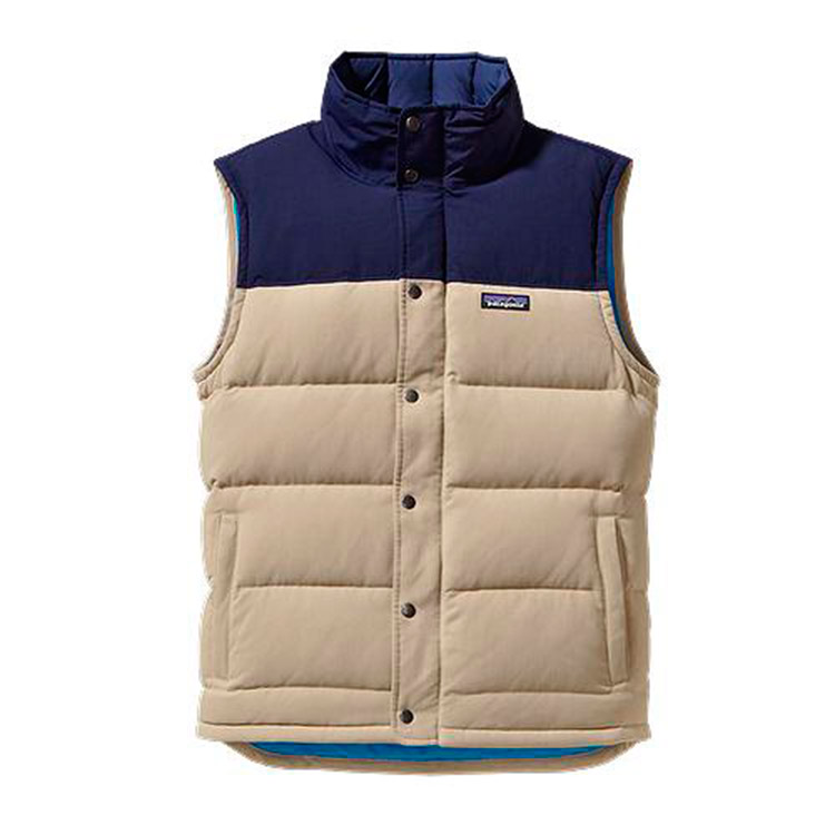 patagonia-traceable-down-aw14-image-3