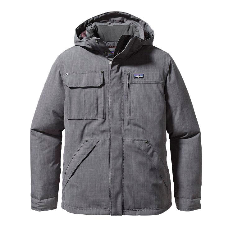 patagonia-traceable-down-aw14-image-5