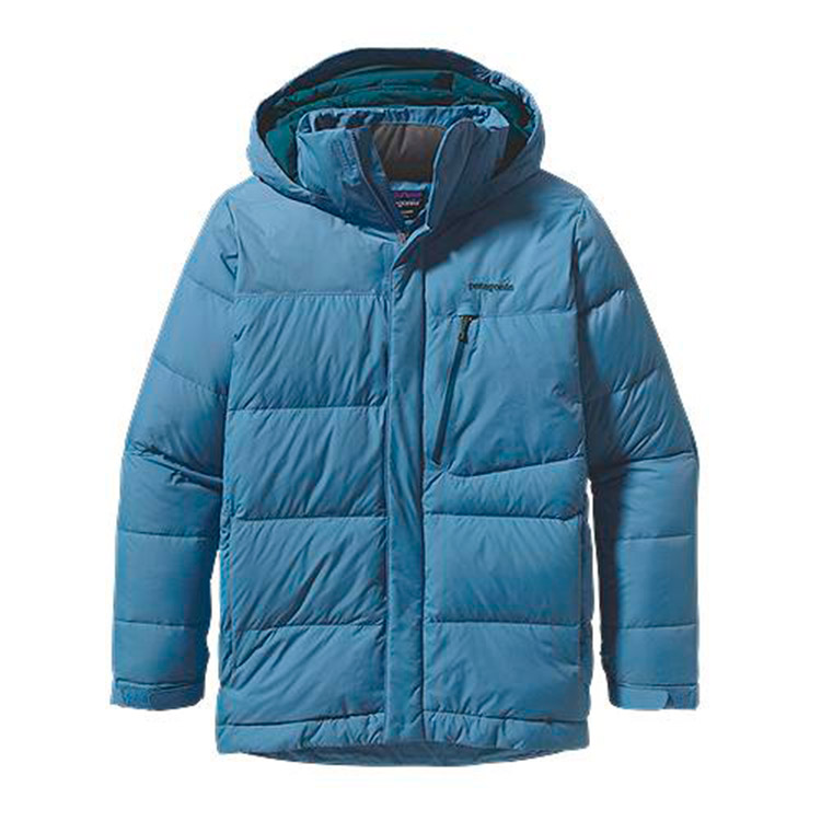 patagonia-traceable-down-aw14-image-8