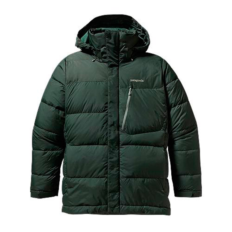 patagonia-traceable-down-aw14-image-9