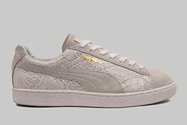 puma-jpn-basket-python-355736-02-made-in-japan-FJPST