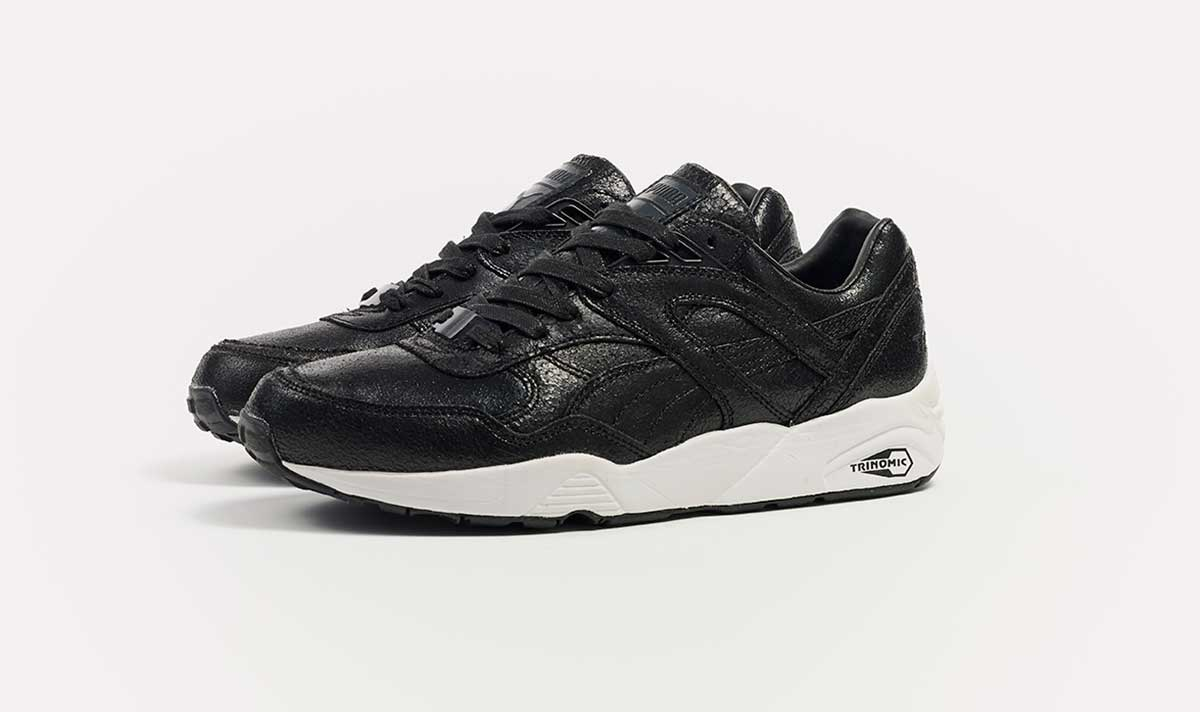 cbc19fc4a583 ... buy puma trinomic crackle pack image 1 bb715 6b7c5
