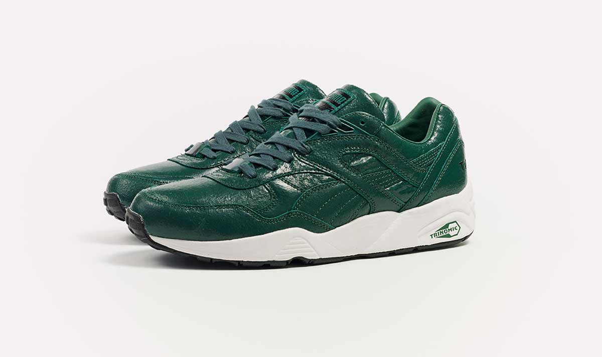 puma-trinomic-crackle-pack-image-2