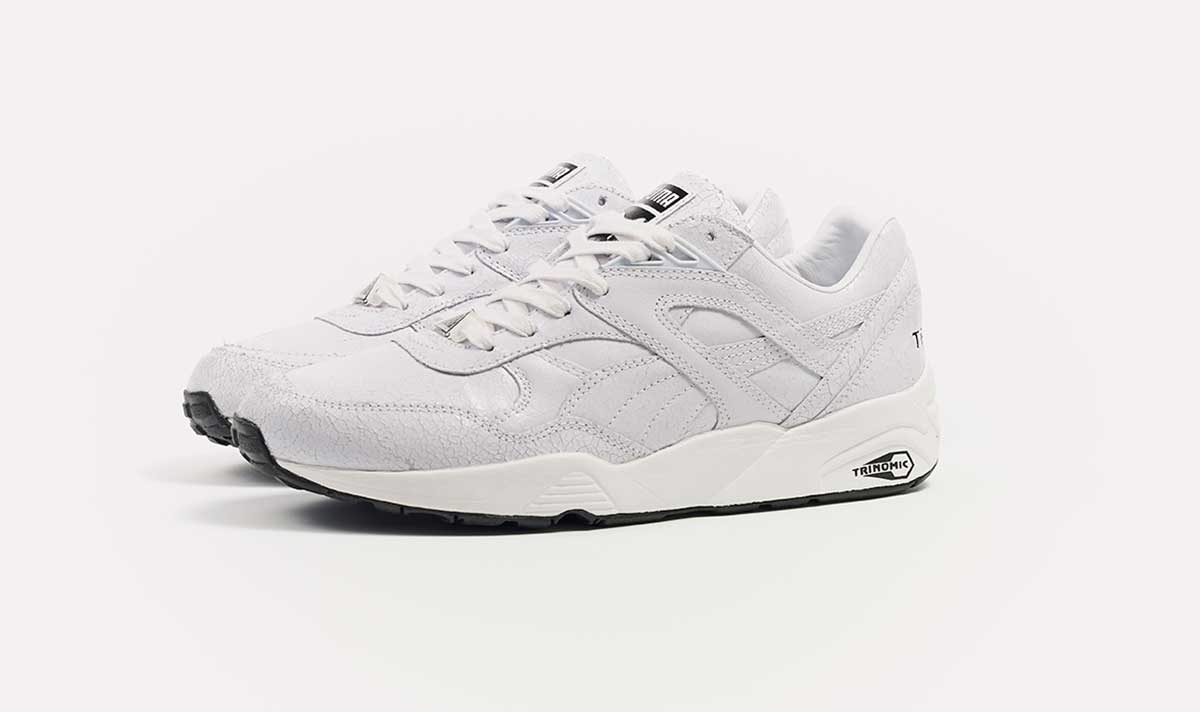 puma-trinomic-crackle-pack-image-3