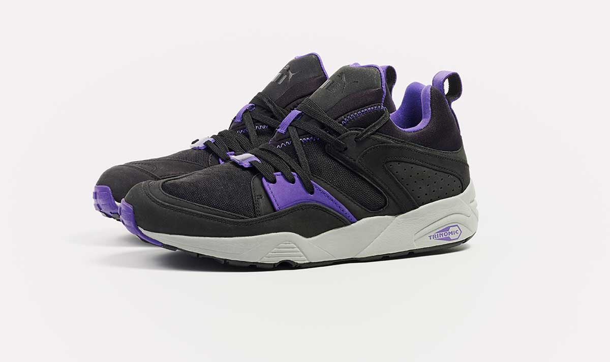 puma-trinomic-crackle-pack-image-4