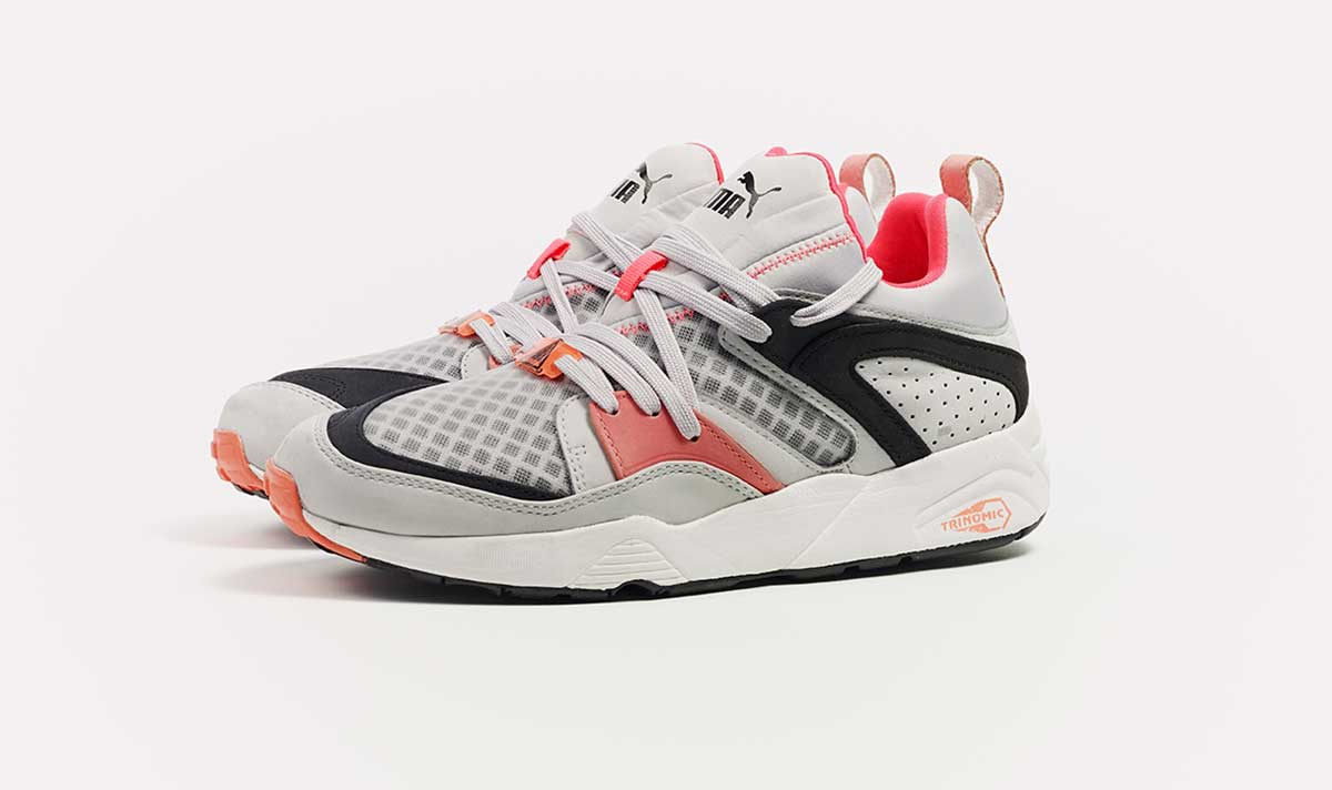 puma-trinomic-crackle-pack-image-6