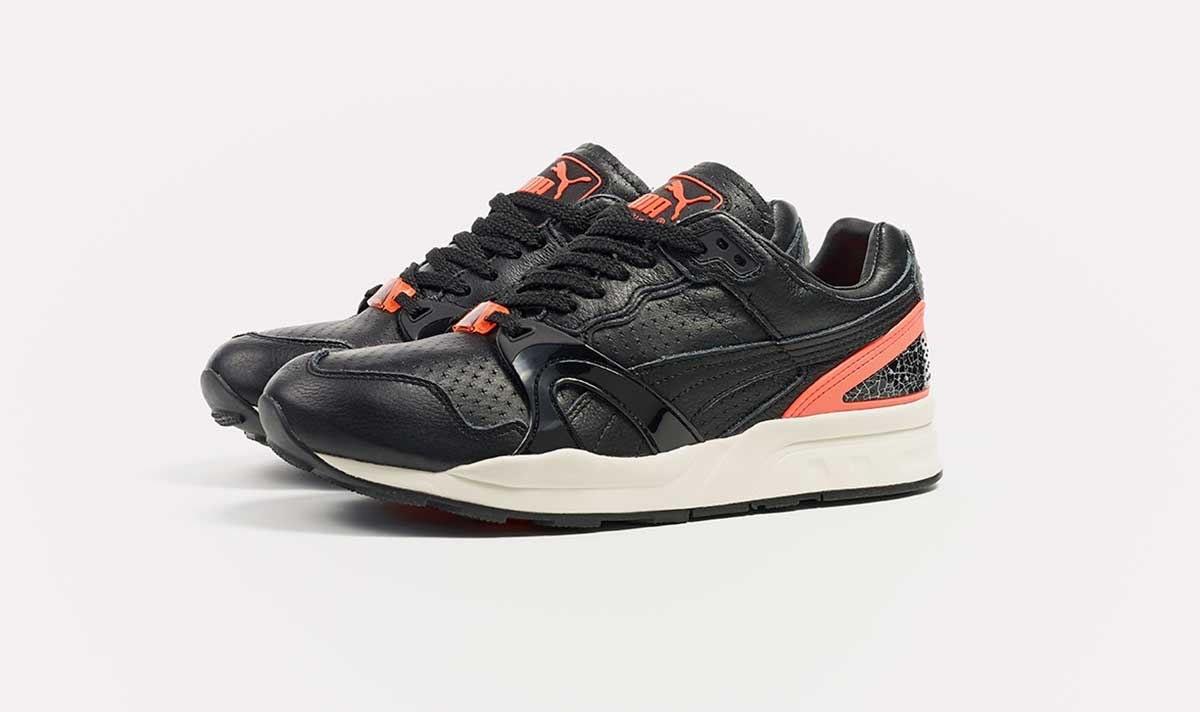 puma-trinomic-crackle-pack-image-7
