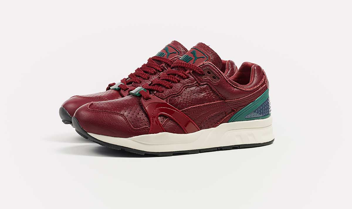 puma-trinomic-crackle-pack-image-8