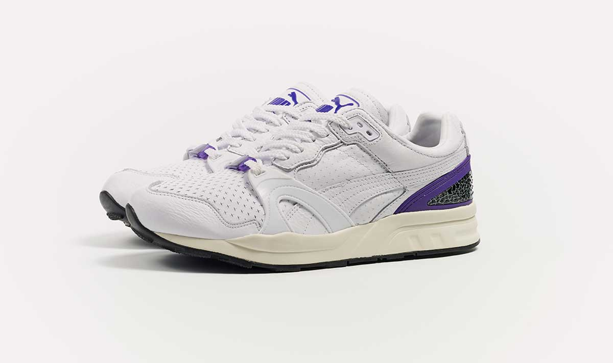 puma-trinomic-crackle-pack-image-9